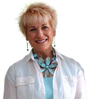 Donna Tornillo, Founder of TaroAstrologist.com